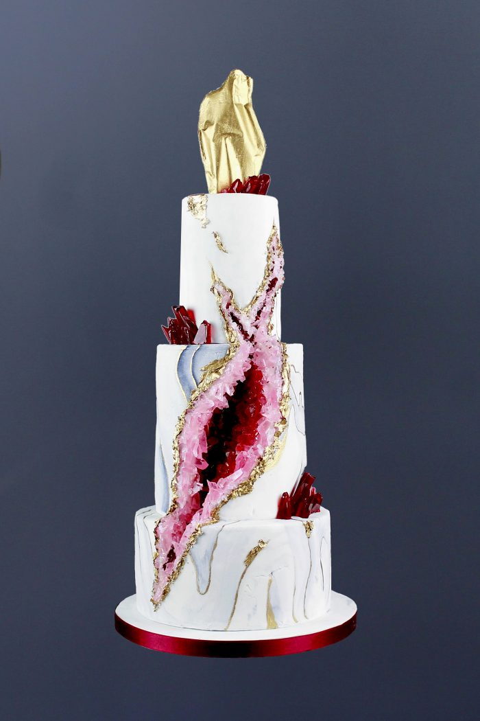 geode_cake_le_doux_collage