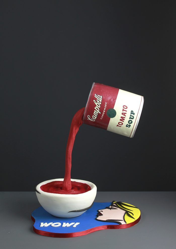 warhol_soup_gravity_defying_cake_le_doux_collage