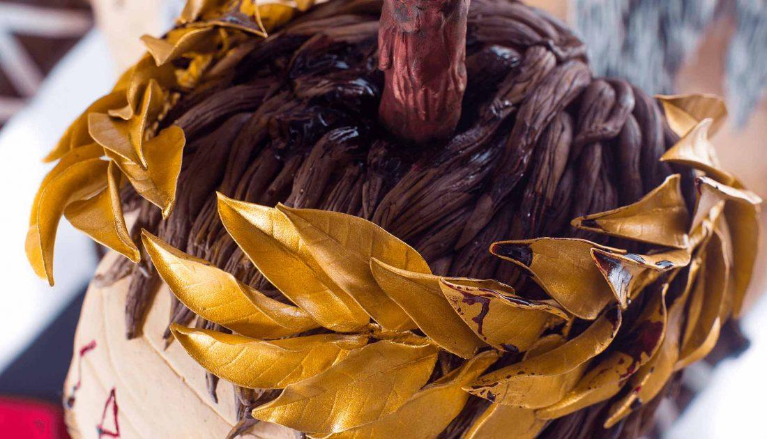 chocolate-human-cake