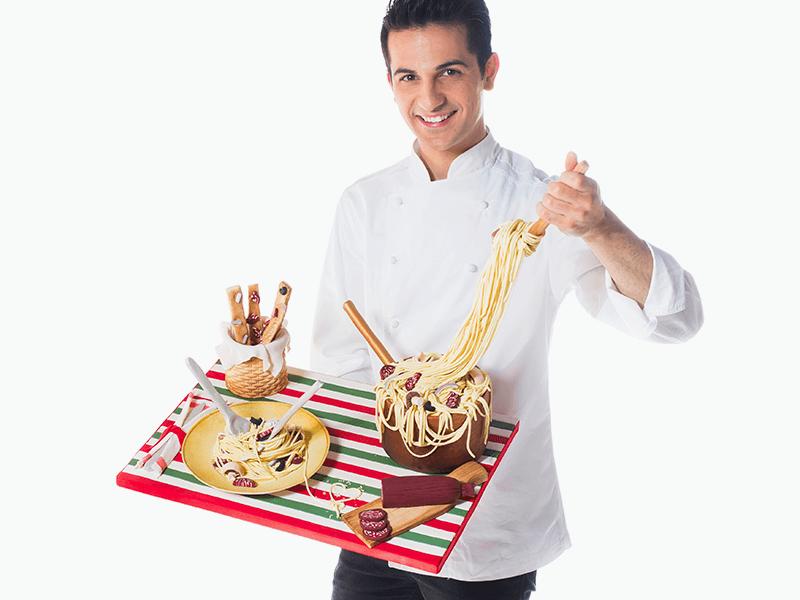 spaghetti-gravity-cake
