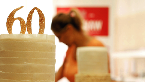 fondant-cake-course
