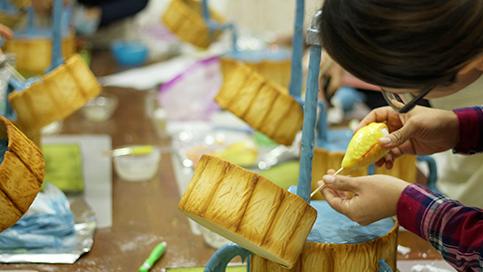 fondant-cake-workshop