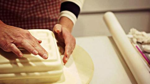 como-hacer-pastel-antigravedad