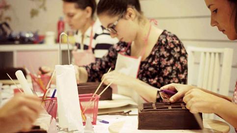 masterclass-para-profesionales-pasteleria-creativa