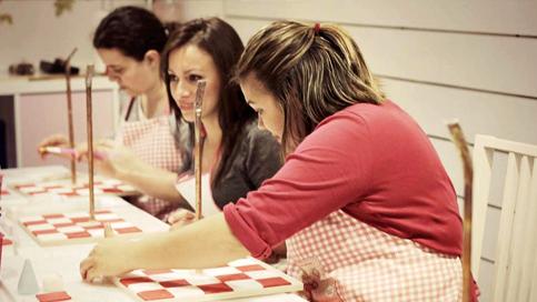 the-best-cake-decorating-workshops
