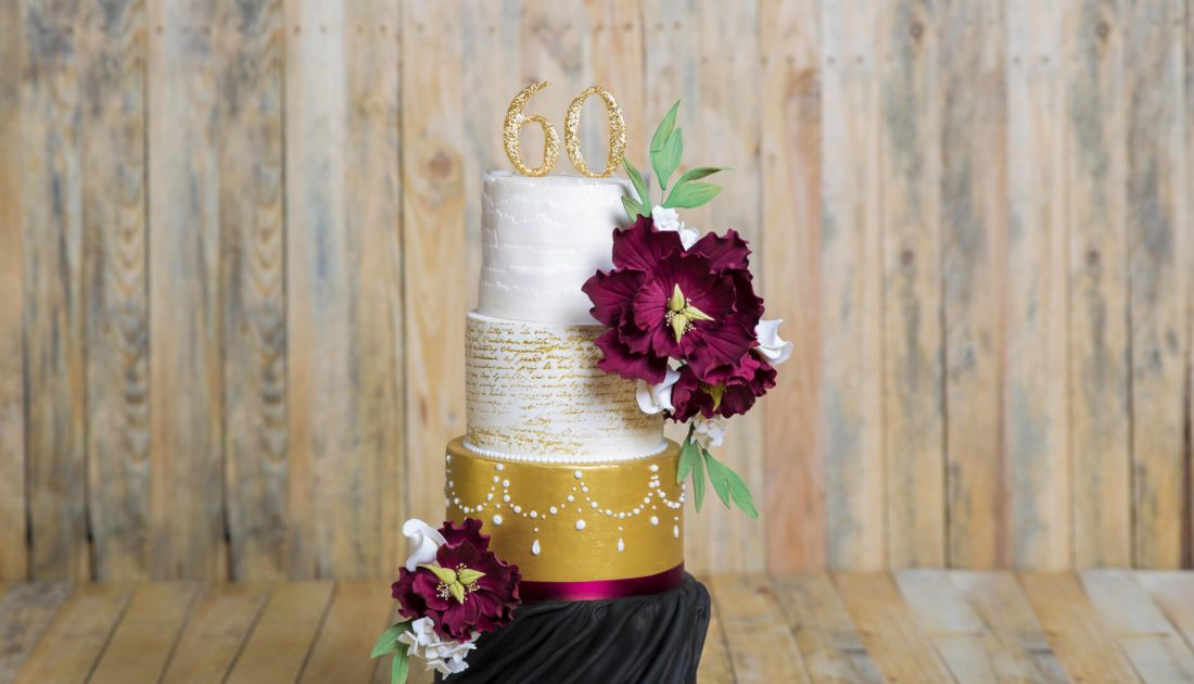 celebration-fondant-cake