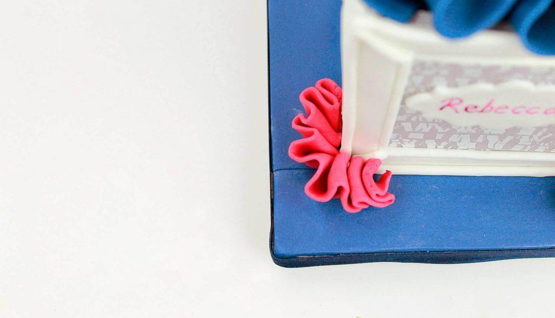 cake-decorating-fondant