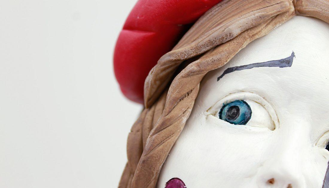 fondant-cake-doll-original-easy