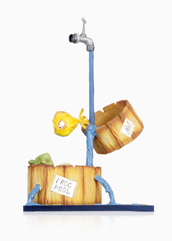 defying-gravity-cake