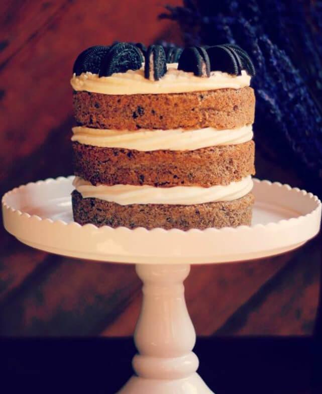 como-hacer-bizcocho-para-smash-the-cake