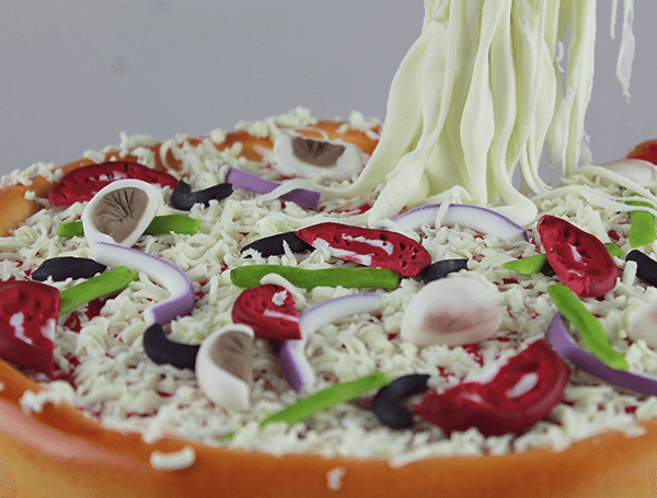 tarta-fondant-pizza