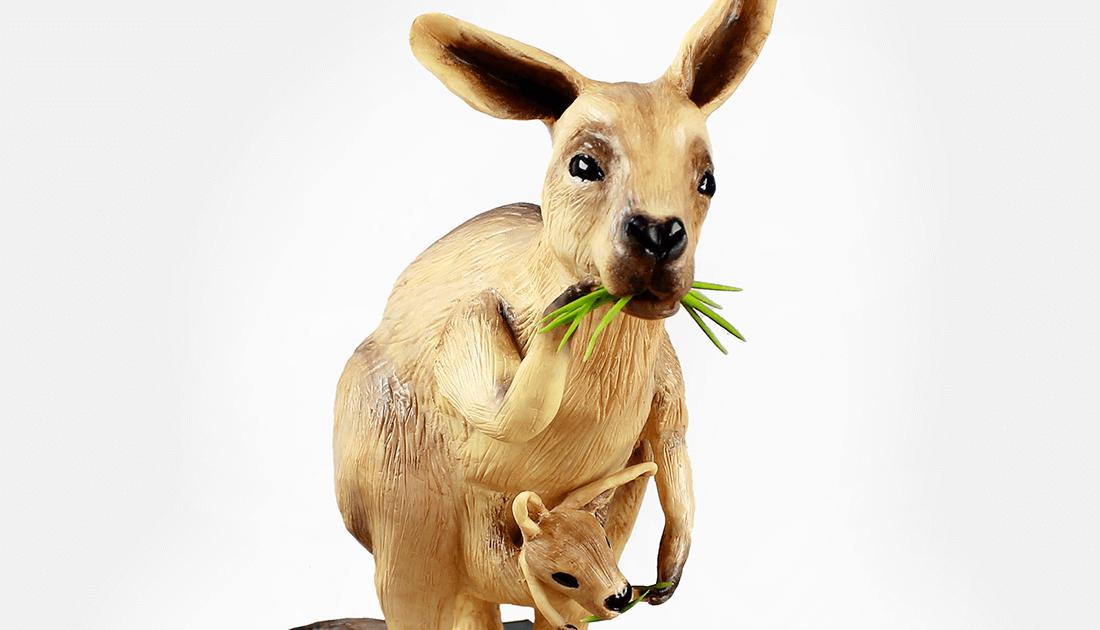 tata-animal-chocolate-fondant