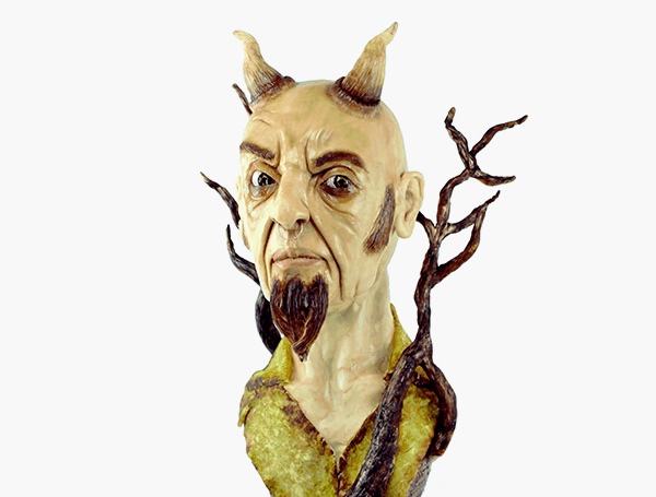 real-sculpture-chocolate