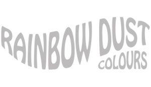 rainbow-fondant-cake-material