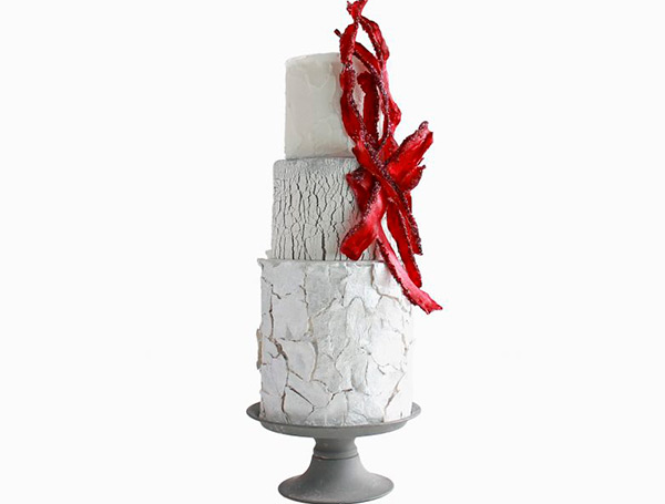 wedding-fonant-cake-workshop