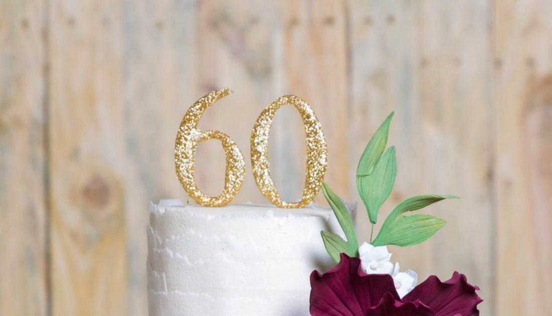 pastel-para-fiesta-de-cumpleaños