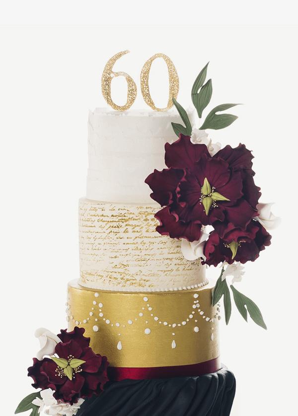 tarta-cumpleaños-fondant