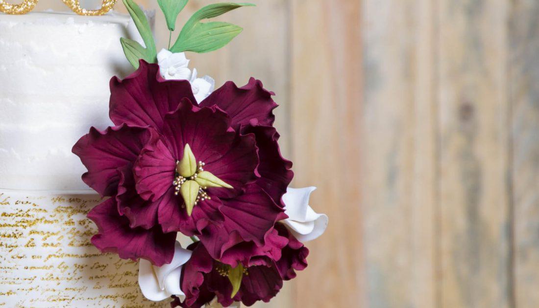 sugar-craft-flowers