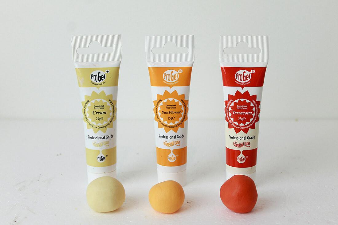 colorantes-progel-tarta-fondant