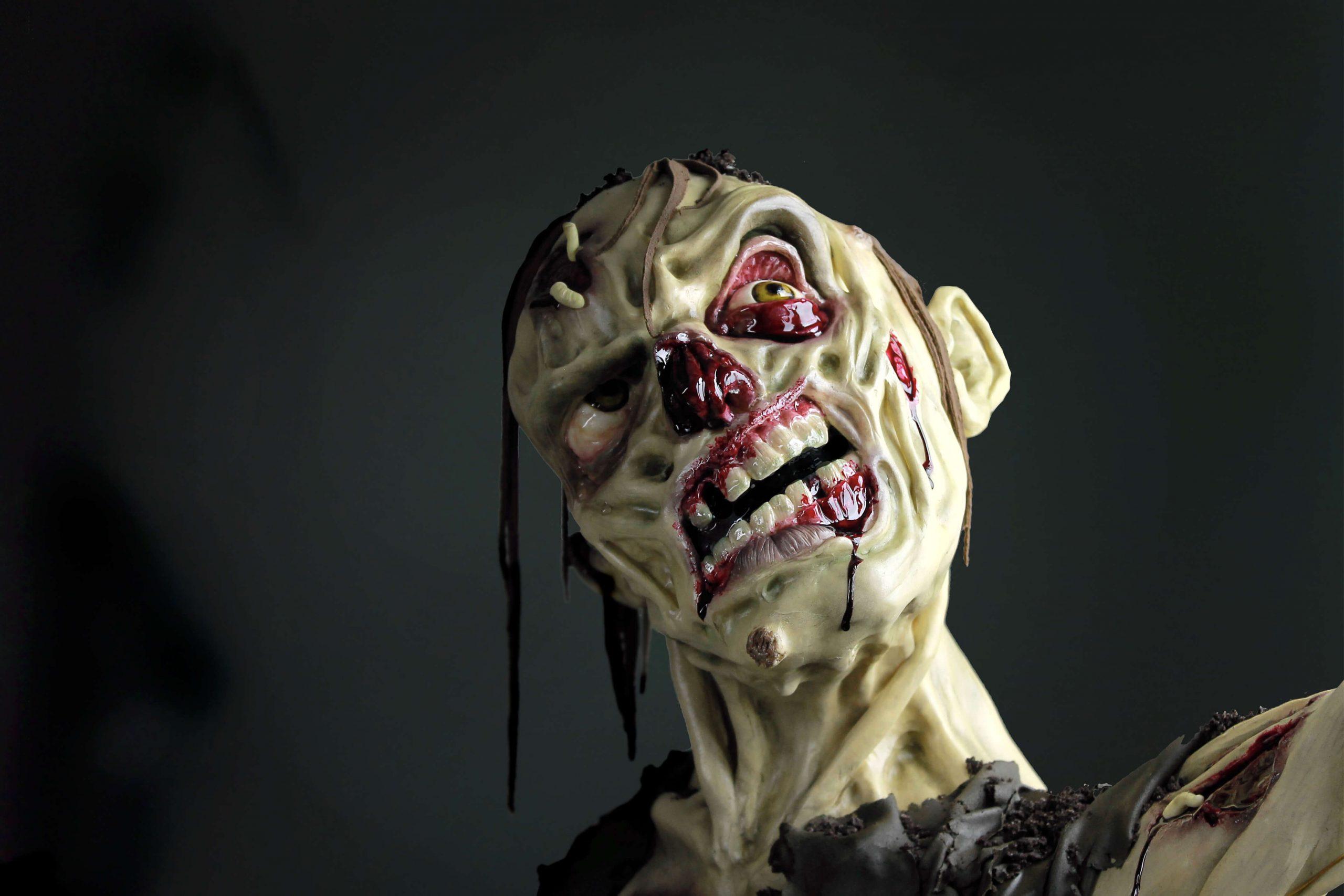 tarta-zombie-halloween