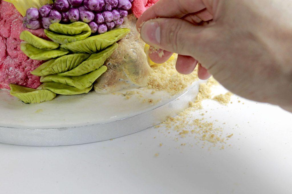 colorante-polvo-tarta-fondant