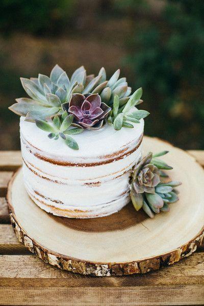 como-decorar-tarta-fondant-con-crasa