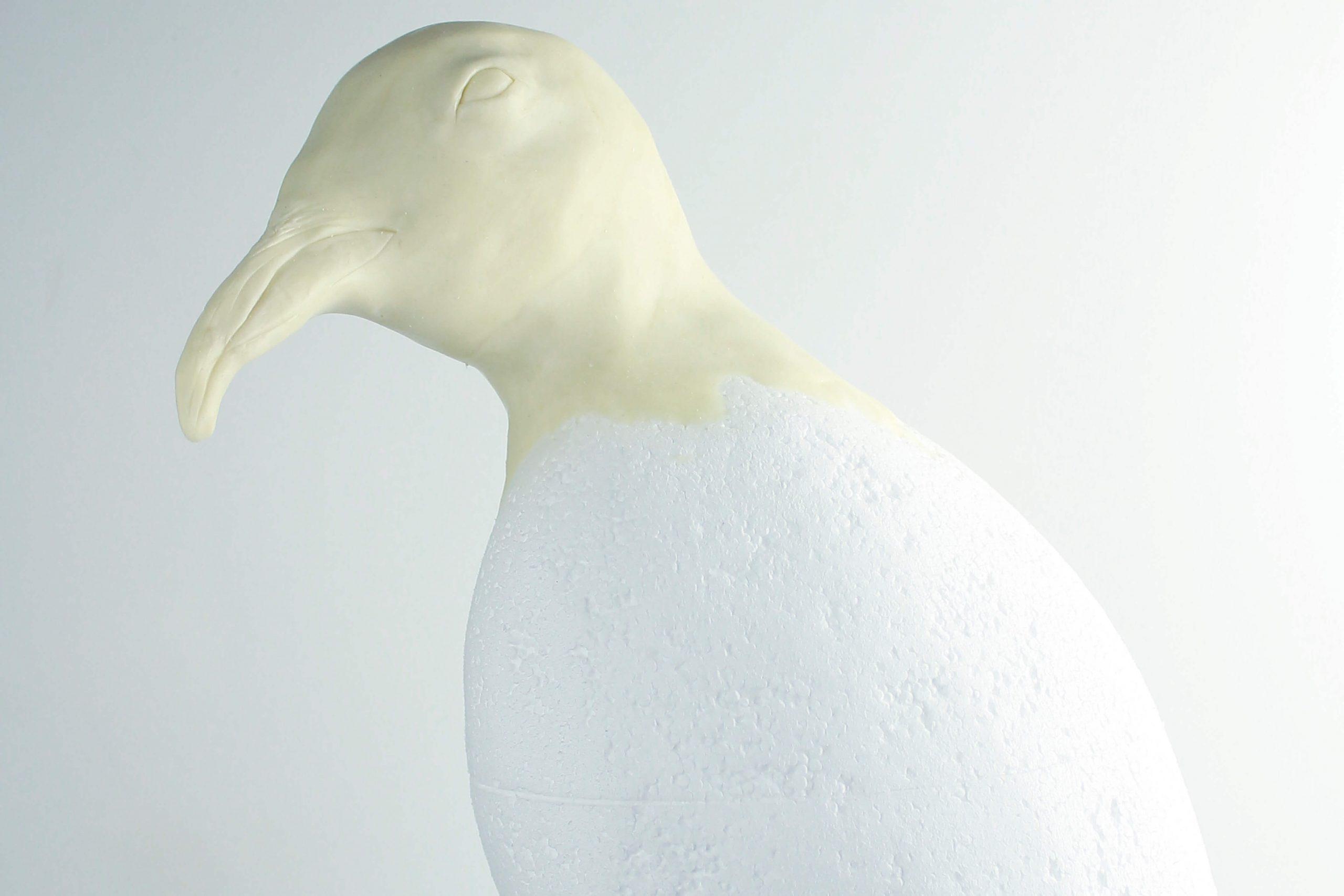 pinguino-fondant-chocolate-moldeable