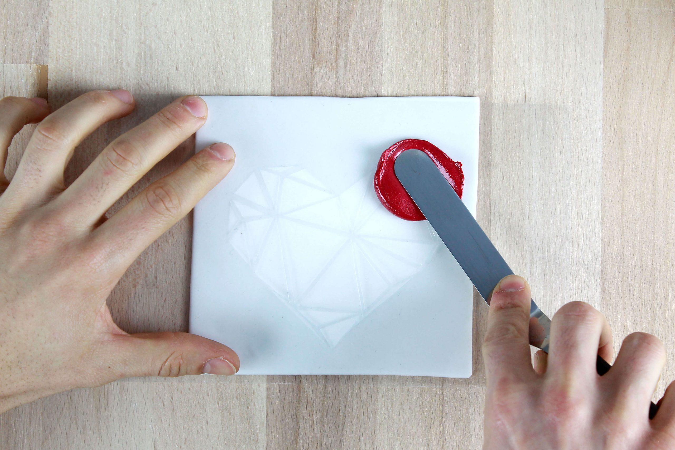 tutorial-decorar-tarta-fondant-san-valentin