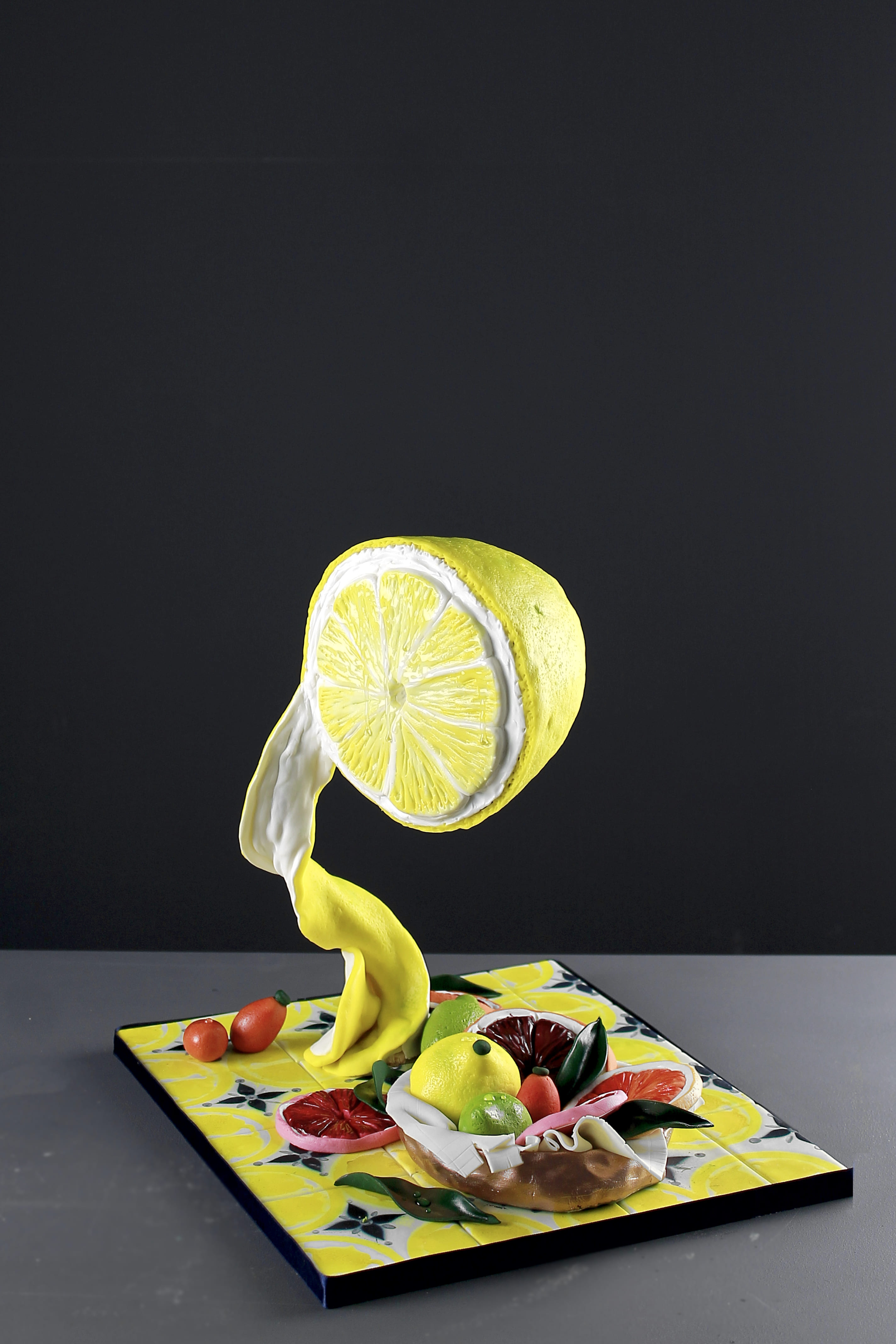 peeled_lemon_le_doux_collage