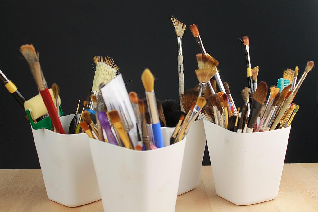 mejores-herramientas-reposteria-creativa