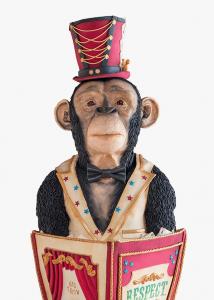 professional-cake-decorating-sculptures