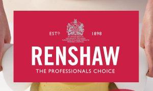 renshaw-fondant-cake